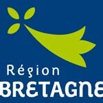 Logo de la région Bretagne
